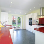 Kitchen Design, Stockport