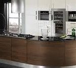 New Designer Kitchen Trends
