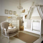 Children's bedroom design that inspires