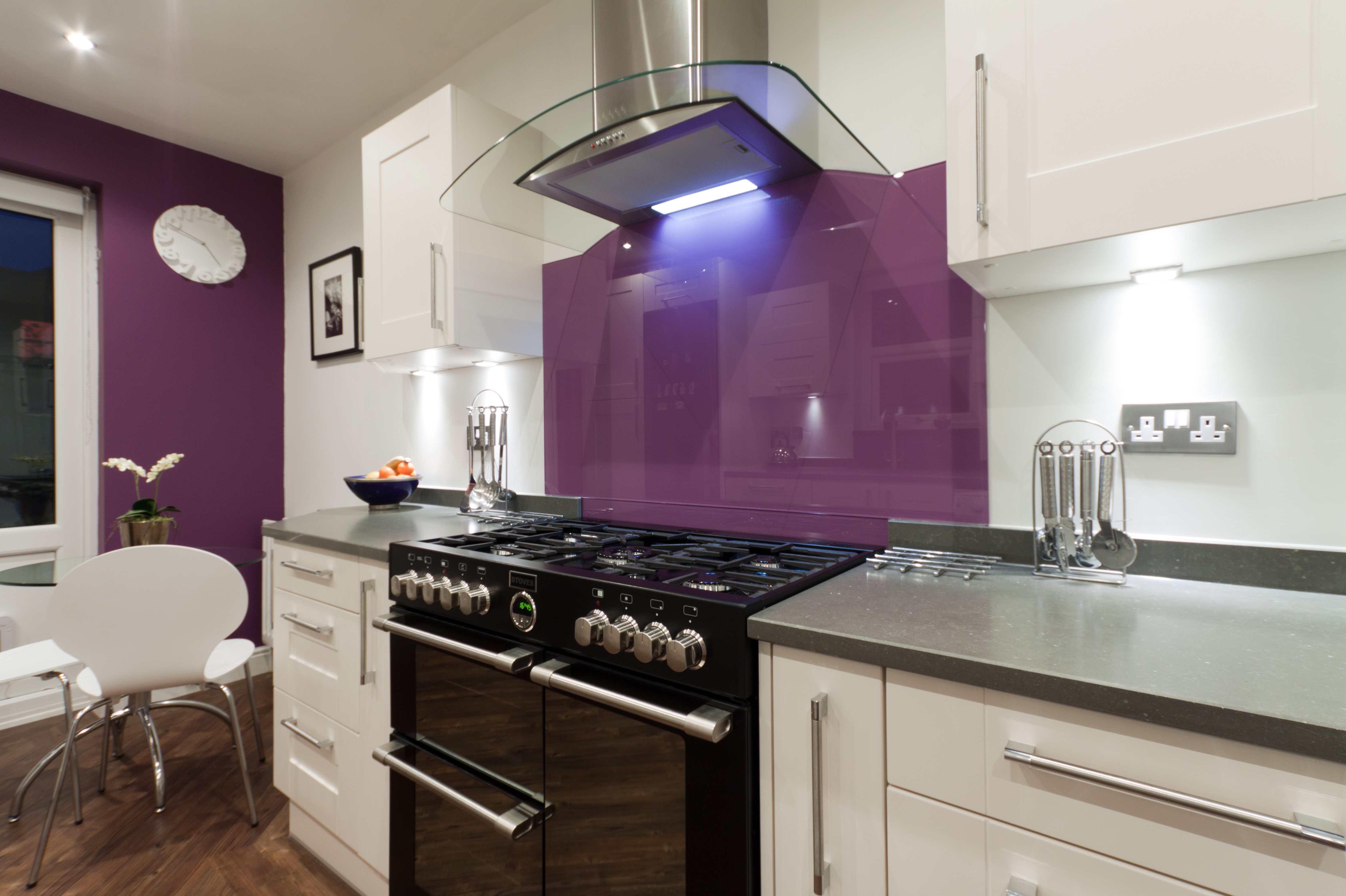 Kitchen Showroom Manchester Kitchen Design Rsi Kitchen U0026 Bath Home Rsi Kitchen U0026