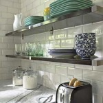 kitchen-shelves-design-ideas