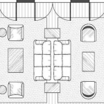 interior floor plan