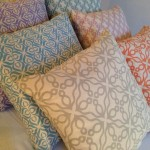 caslonandco cushions