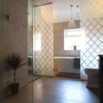 5 Ways To Make Your New Bathroom Beautiful
