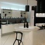 Kitchen redesign service