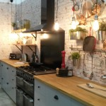 3 Ways To Free Your Kitchen From Clutter