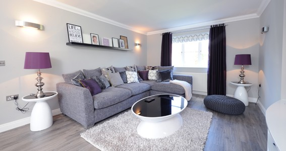 interior designer cheshire and manchester hannah barnes interior and