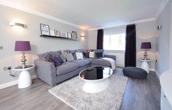 Attirant To Take Advantage Of Our Special 20% Discount For Interior Design Services  In Didsbury, Contact Us Today For More Information, And To Discuss Your ...