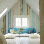 Let The Light Shine Into Your Home – Ideas From Hannah Barnes Designs