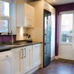 4 Kitchen Update Tasks You Should Leave To The Professionals
