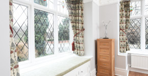 Your Professional Cheshire Interior Design Service