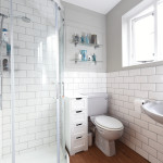 Your Home And Your Bathroom