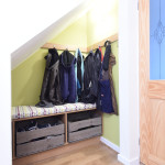 Helpful Home Organisation Hints And Tips