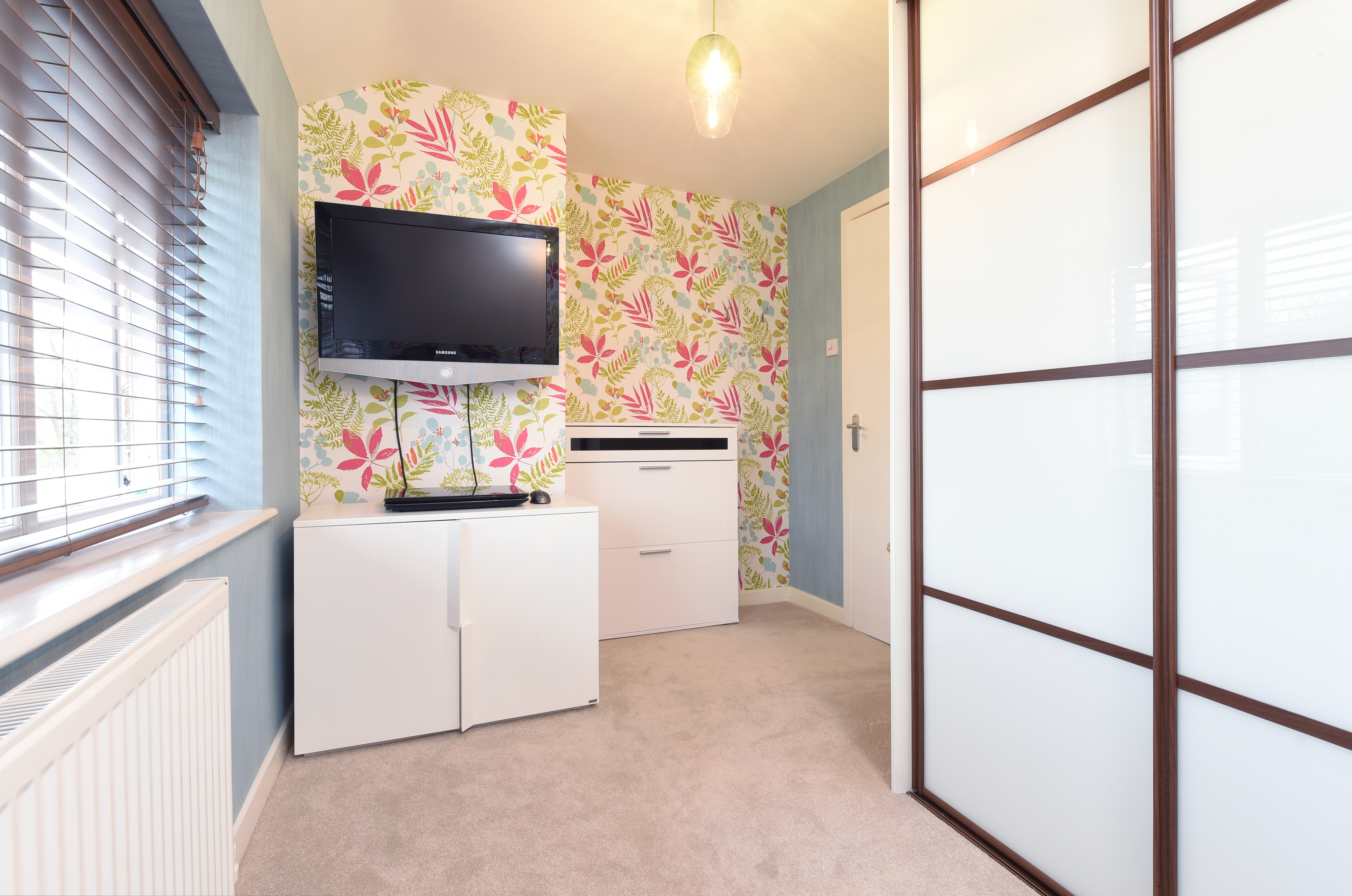 We Can Help You Select Solutions That Work With The Room In Terms Of Both Style And Personality Storage Is Key For Maintaining Order