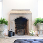 3 Wow Factor Fireplaces