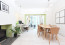 Dining Room Solutions for Modern Life