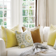 10 Great Interior Design Trends For 2016