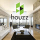 Hannah Barnes Designs Has Been Awarded Best Of Houzz 2017 For Customer Service In The Industry.