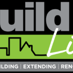 Build It Live – the UK's Most Practical Self-Build Exhibition is In Manchester!